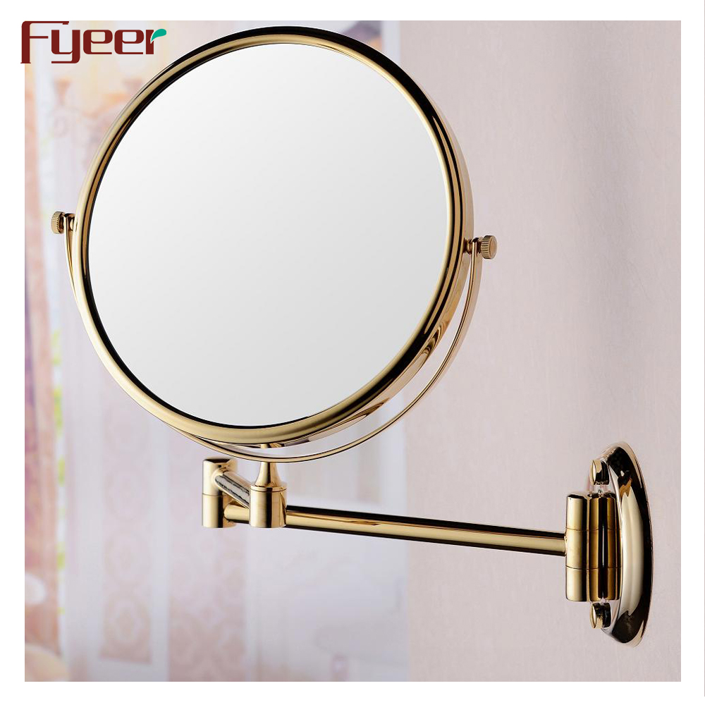 Stainless steel shaving mirror stainless steel shaving mirror stainless steel shaving mirror stainless steel shaving mirror suppliers and manufacturers at alibaba amipublicfo Gallery