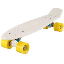 22 zoll jungen und gril skate bord PP <span class=keywords><strong>decks</strong></span>, nach <span class=keywords><strong>skateboard</strong></span>