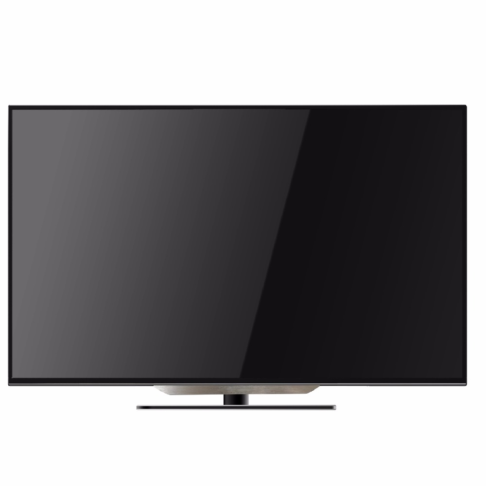 High Resolution Hotel Home Television 32 40 42 47 50 inch Smart LED TV