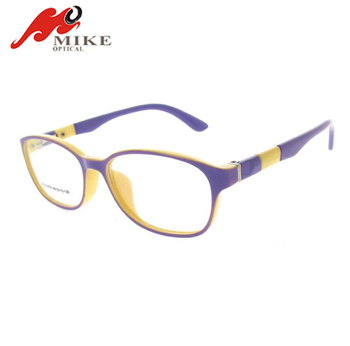 9a6b506b03e Cheap and popular kids branded optical glasses frames