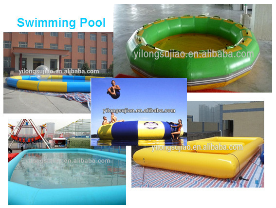 Floating Pvc Oil Boom/oil Spill Boom /pvc Fabric Coated Boom