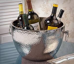 Cheap Hammered Wine Cooler, find Hammered Wine Cooler deals ... on
