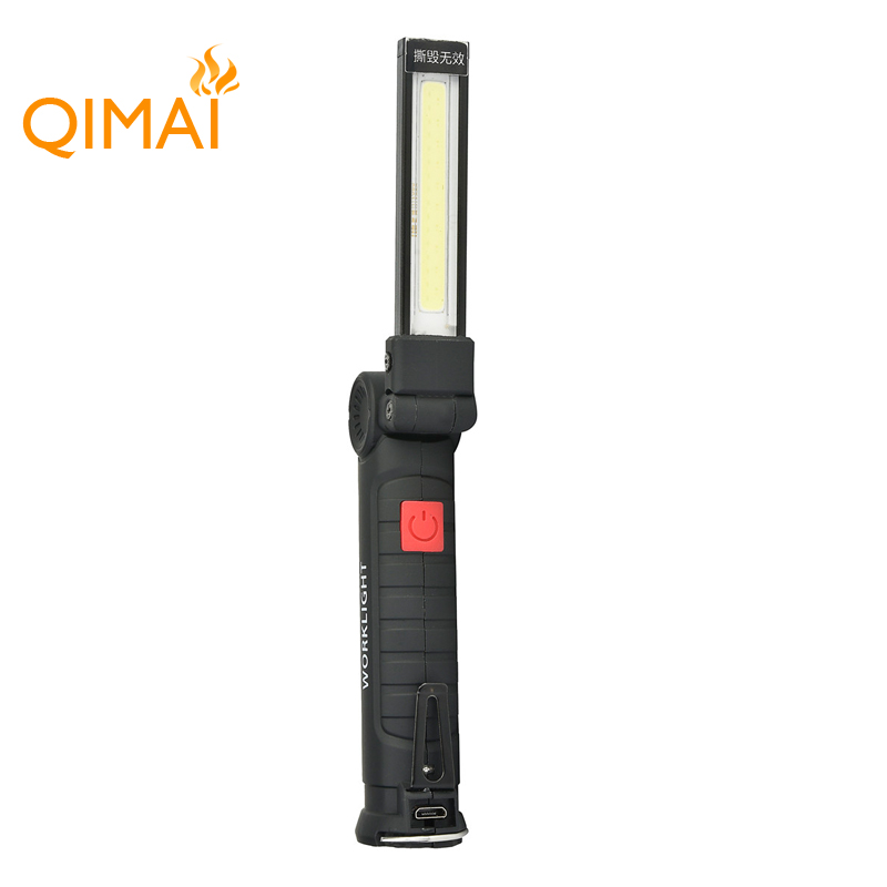 New Super Bright Snap On Led Garage Work Light 2000: Wholesale B Lights Work Light