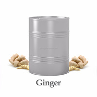 Stainless steel alembic essential oil distiller for ginger on sale