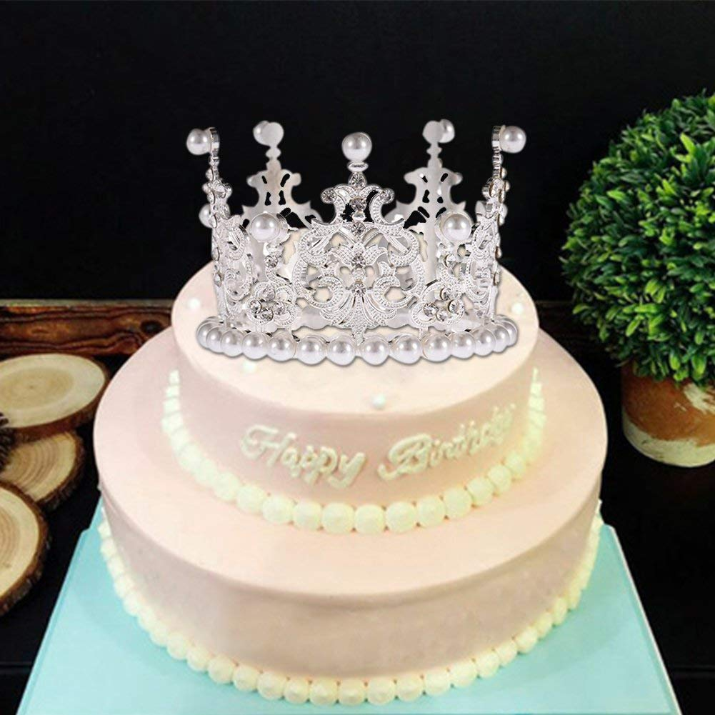 Cheap Kids Princess Cake Find Kids Princess Cake Deals On Line At
