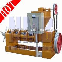 24 hours online service cold pressed oil expeller press
