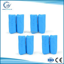water-resistant shoes cover/shoes foot cover
