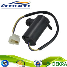 Auto parts car electrical 24V/12V windshield washer Pump window spray cleaner motor OK900-76-672A