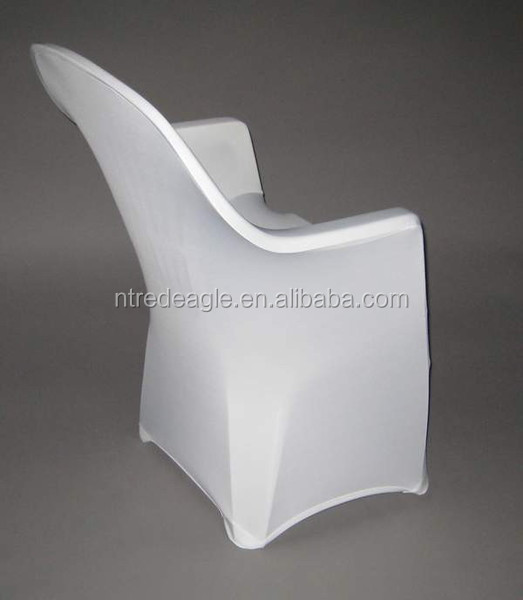 Spandex chair cover with arm buy armchair covers spandex for Housse requirements