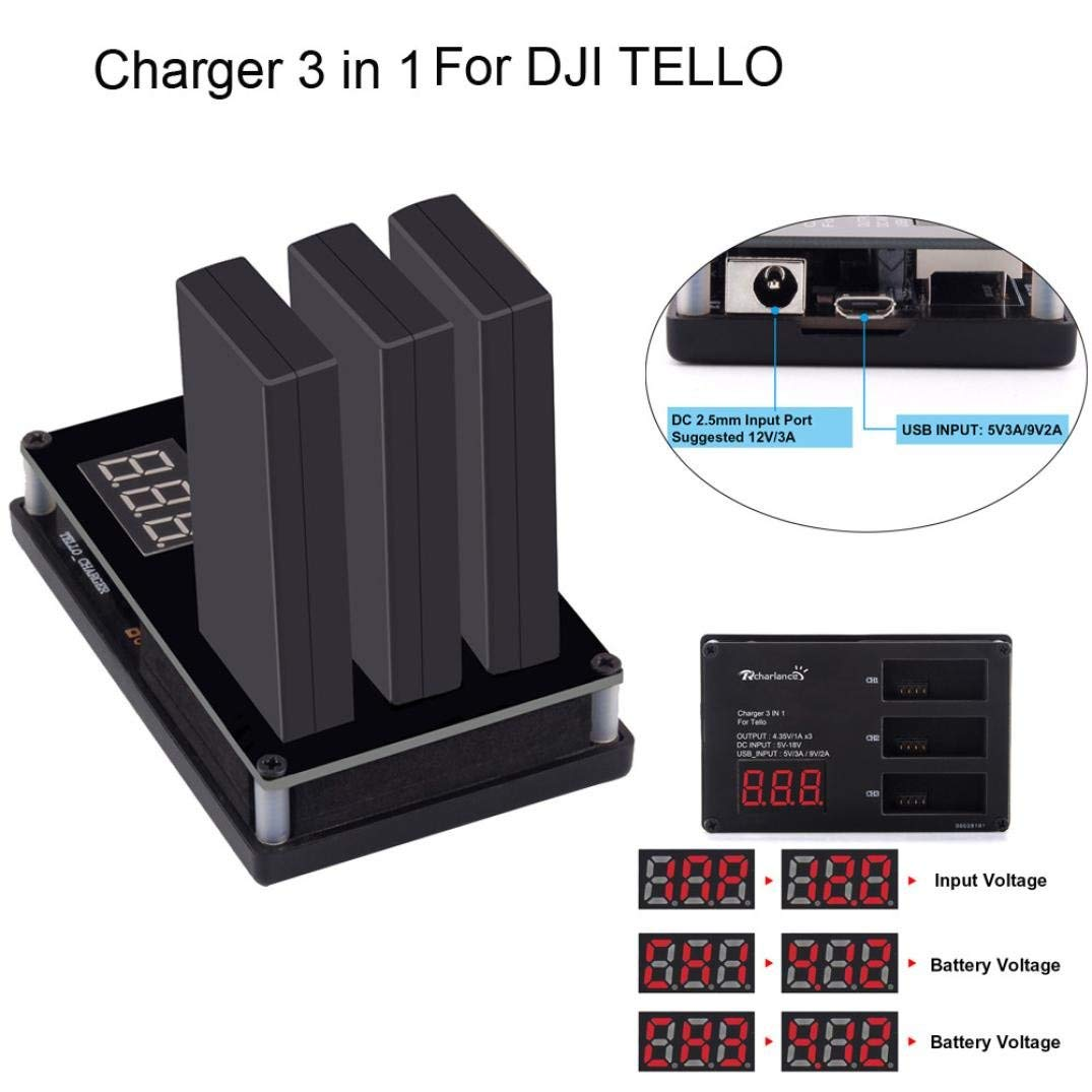 Cheap Rc Multi Battery Charger, find Rc Multi Battery