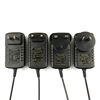 Power adapter manufacturer 12v 2A with KC/UL/Rohs/GS/CE/C-TICK/PSE/CB/FCC certifications
