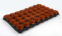 cheap plant pots for seedling online