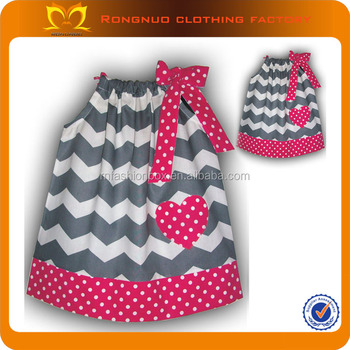 Love Design Baby Girls Dress Pretty Children Girls Party Dress 0 ...