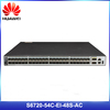 HUAWEI S6720-54C-EI-48S-AC 48 port 10G Ethernet Swtich, Core Switch