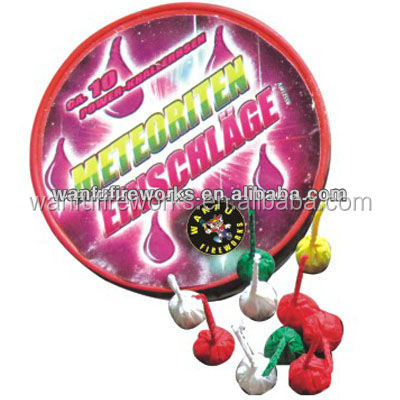 Colorful party pop pop snappers toy wholesale fireworks for kids