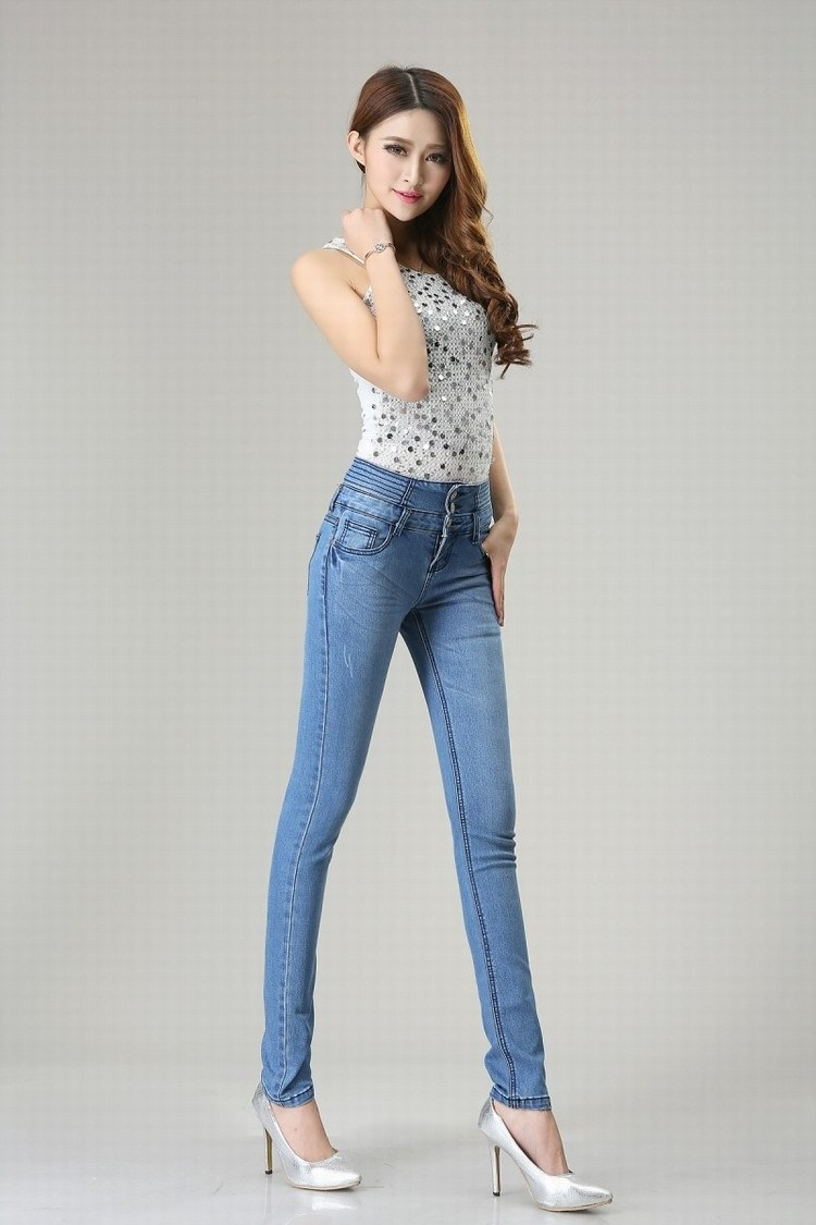 Plus-size women's size 24 26 womens jeans, including: Iconic Legging White - Clearance, Hyper Stretch Skinny Pant White - Clearance, Moroccan Geo Print Skinny Pant Marmalade - Clearance, Swirl Print Pull On Legging Black - Clearance.