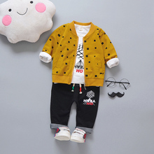 Top selling products in alibaba china kid clothes boys sets childrens set clothing kids for wholesale