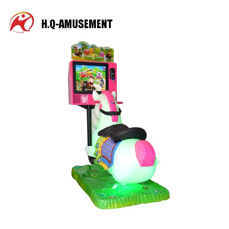 Macchine da gioco