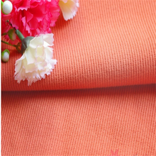 New Smooth Colorful PUL Knitted Polyurethane Laminate Fabric