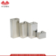 1-5L square tin can making machinery manufacturer of China