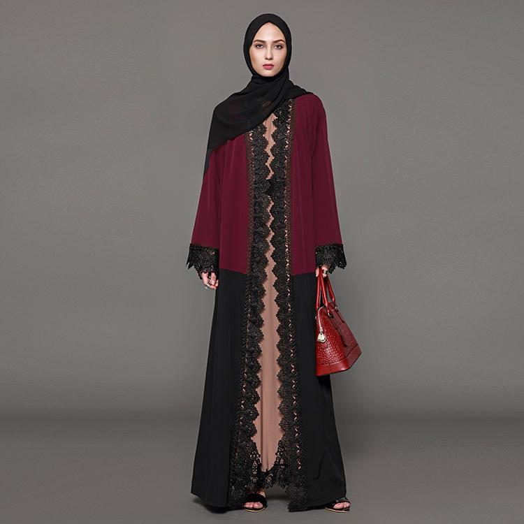 China Hijab Muslim Dress Wholesale Alibaba