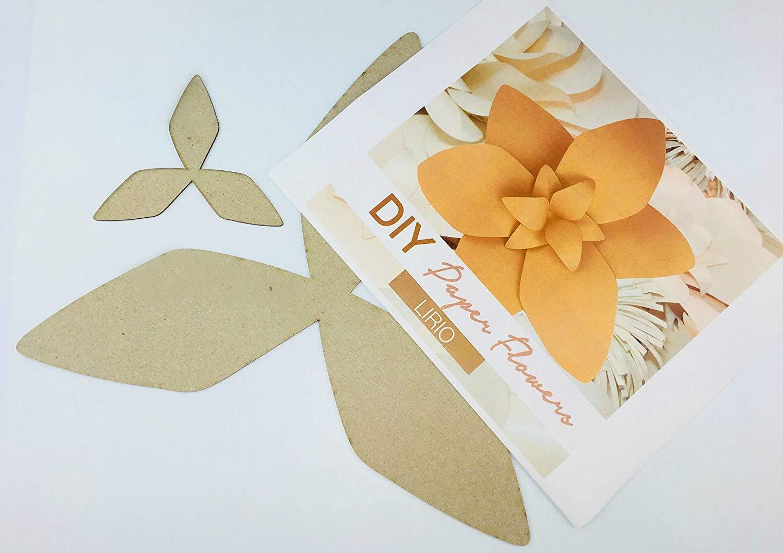 Cheap Flower Card Template Find Flower Card Template Deals On Line