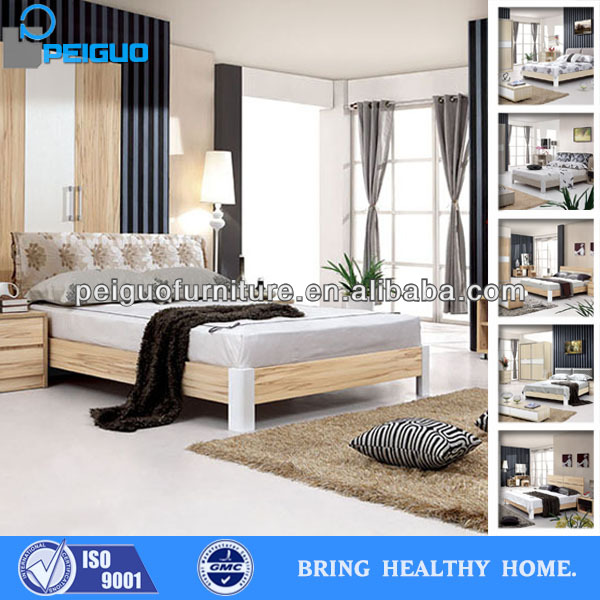 Cabin Furniture,Cal King Bedroom Sets,Canopy Bed,Pg-d15a - Buy Cabin  Furniture,Cal King Bedroom Sets,Canopy Bed Product on Alibaba.com
