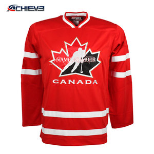 3121d4c55 6xl Hockey Jersey, 6xl Hockey Jersey Suppliers and Manufacturers at  Alibaba.com