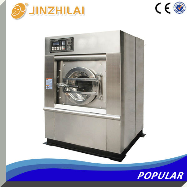 Latest style small clean room washing machine 8kg,10kg
