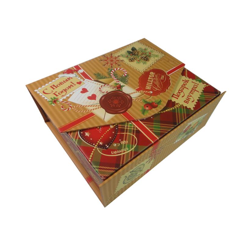 Decorative Boxes Wholesale Decorative Boxes Wholesale Suppliers