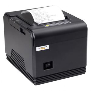 DRIVER FOR ULTRA FAST RECEIPT PRINTER TM200