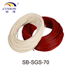 /product-detail/silicone-rubber-coated-fiber-glass-casing-insulated-fiber-glass-sleeving-60757098359.html