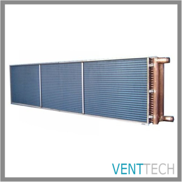 Factory Price cheap auto evaporator cooling coils condenser