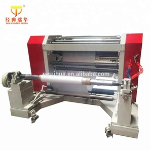 Automatic Electrical Motor Rewinding Machine