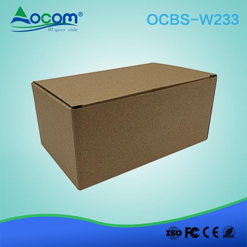 OCBS-W233 (51).jpg