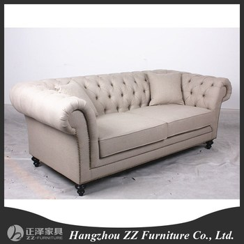 Nice design french country style livingroom 3 seater sofa for 9 seater sofa set designs