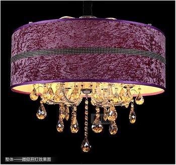2013 purple oriental lamp shade crystal drops pendant lamp mds18 2013 purple oriental lamp shade crystal drops pendant lamp mds18 l6 mozeypictures Image collections