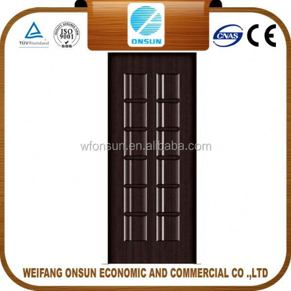 best price high quality superior stamped steel door skin prices for sale