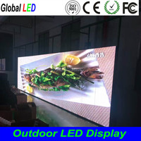 High Quality Outdoor LED Display P3 P4 P5 P6 P8 P10 P16