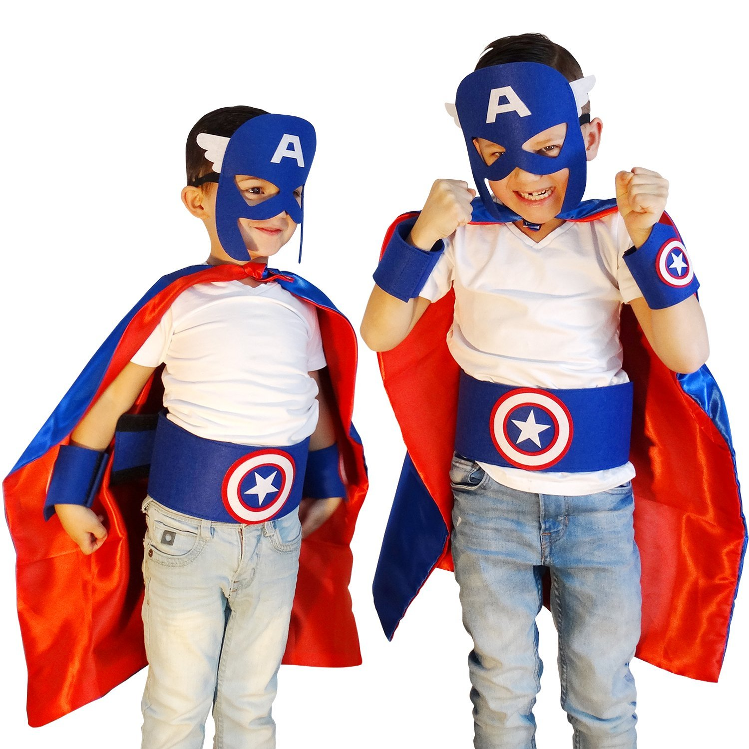 cheap captain america costume, find captain america costume deals on