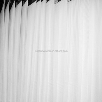 white bed sheets texture. Fine Bed 100 Egyptian Cotton White Hotel Bed Sheet Texture To White Bed Sheets Texture B