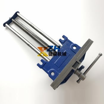 Quick Release Woodworking Bench Vise Buy Woodworking Vise Bench