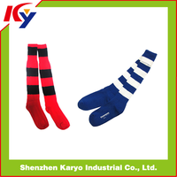 High Quality Rugby Sock,Thick Bottom Hocky Sock,Sports Socks