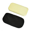Armrest cover Memory Foam Arm Pillow Cushion Universal Office Chair Armrest Cover for home or office and wheel chair arm pad