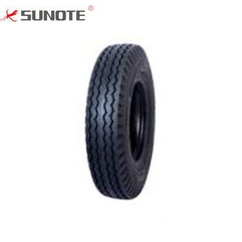 Economic antique truck tires 11-24.5
