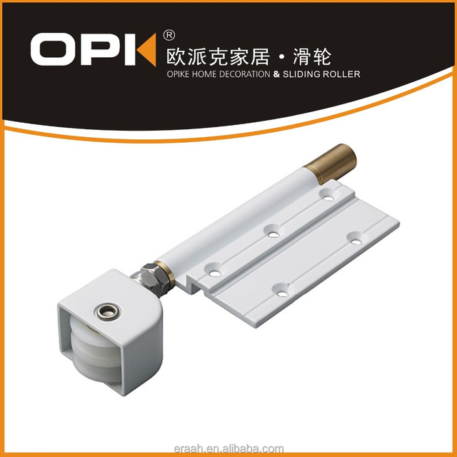 Buy Cheap China Glass Door The Hinges Products Find China Glass