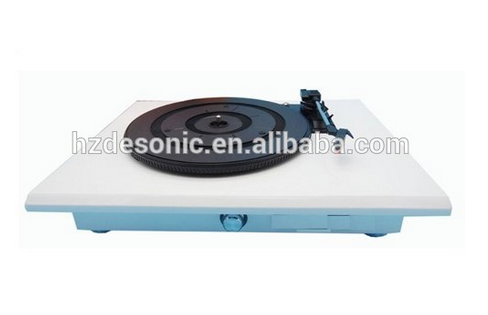 China high-end product direct drive turntable,wholesale jukebox,dj turntable technics