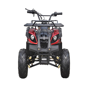 Mountaineer atv for sale
