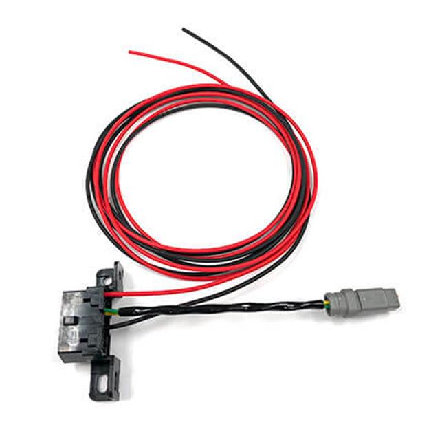 AC power cord cable for Panasonic DMP-BD75 DMP-BD605K DMP-BD35K Blu-ray Player