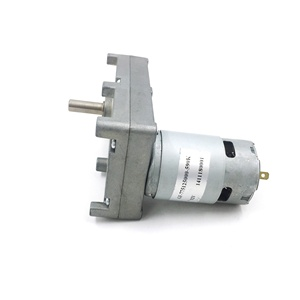 20 Watt Geared Motor, 20 Watt Geared Motor Suppliers and
